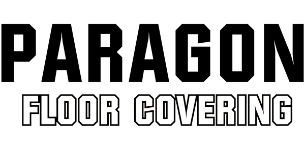 Paragon Floor Covering
